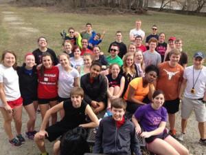 Greater Dayton Rowing Association