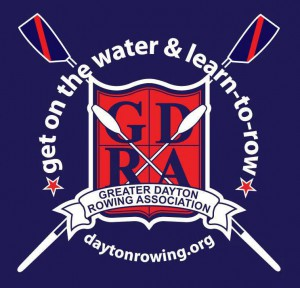 Learn-to-Row