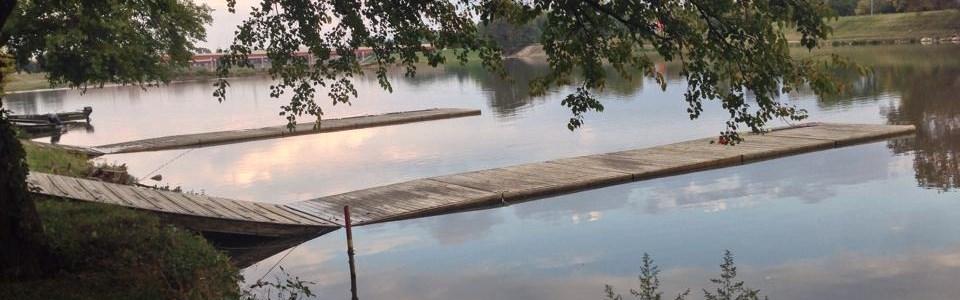 docks_rsz