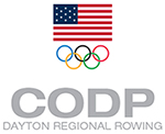 CODP Dayton